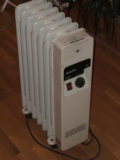 Scalofr os certificaci n energ tica de edificios opci n general calener vyp equipo de - Mejor sistema de calefaccion electrica ...